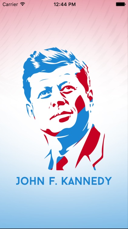 Motivation Quotes & Biography of John F. Kennedy