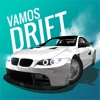 Vamos Drift - iPhoneアプリ