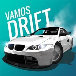 Vamos Drift