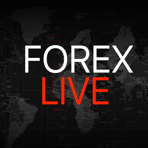 Forex-Live