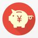 142.借呗微贷-信贷网贷小贷亲亲贷资讯大全-快贷闪银贷飞贷蚂蚁贷攻略指南