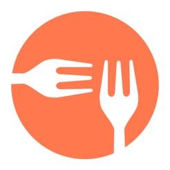 Eatwith - Esperienze Culinarie