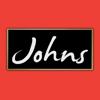 Johns Takeaway Walkinstown