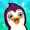 超级企鹅 (Super Penguins)