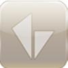 Vantage EMEA Home Control Gen 2