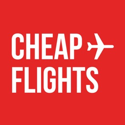 Cheap Airline Tickets and Airfare Deals — Cheapest Flights On All American Airlines