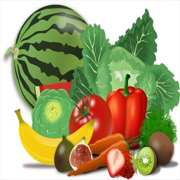 Nutrition Guide For Healthy Food & Healthy Diet