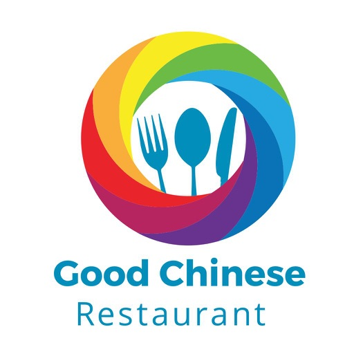 Good Chinese Restaurant