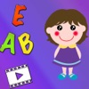 Learn English(For Kids) - iPhoneアプリ