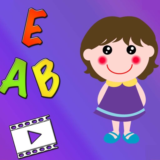 Learn English(For Kids)