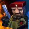 Pixelfield - Battle Royale FPS