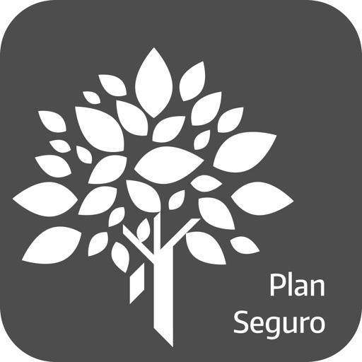 Mi Plan Seguro Medicos