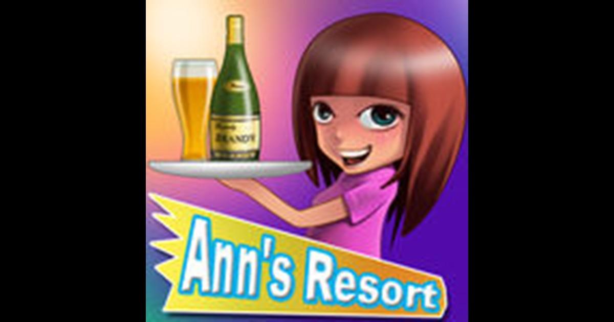 free online games restaurant management
