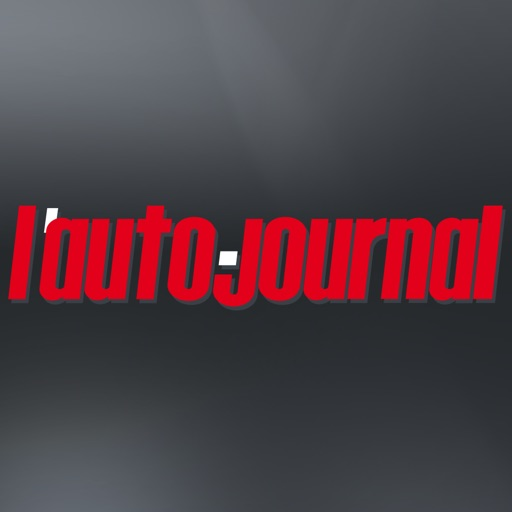 L'Auto-Journal Magazine