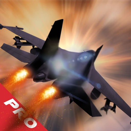 Dark Tail Aircraft Pro - Amazing Fly Addictive Airforce