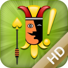 Activities of Solitaire Plus! HD Free