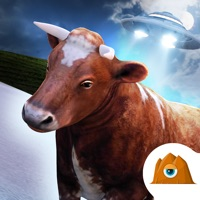 Codes for Cow Simulator Game: Free City Animal Running Games Hack