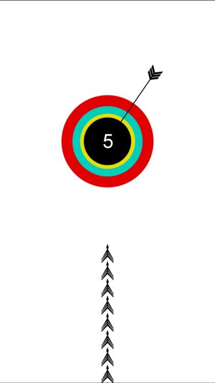 Bowmasters : Arrow Ambush Archery Tournament Game! screenshot-4