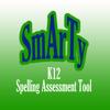SMARTpath - SmArTy-K12 artwork