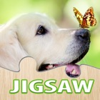 Animals Puzzle for Adults Jigsaw Puzzles Game Free icon