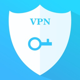 VPN - VPN for iPhone and iPad
