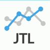 JTL-Cockpit