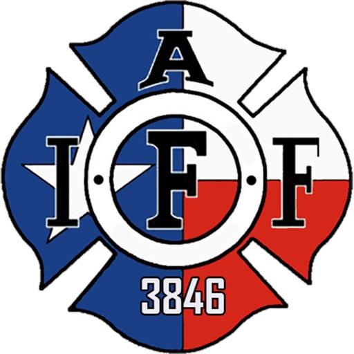 IAFF 3846