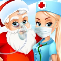 Codes for Santa Ambulance Rescue - Kids Christmas Games Hack