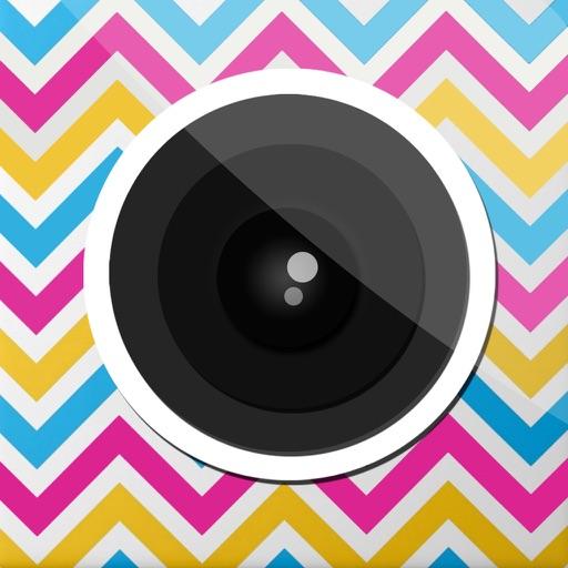 Picmirror Pro