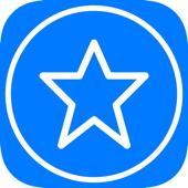 Tipsy - News & Tricks for iOS 8 & 10