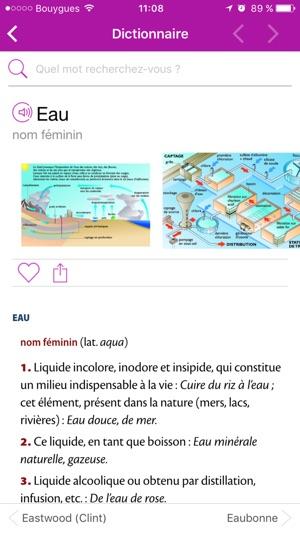 encyclopedie larousse ipa
