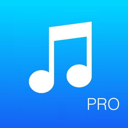 Jet Music - Free Mp3 Player & Free Music Stream by David