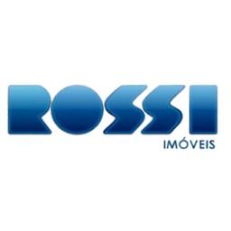 Rossi Imóveis
