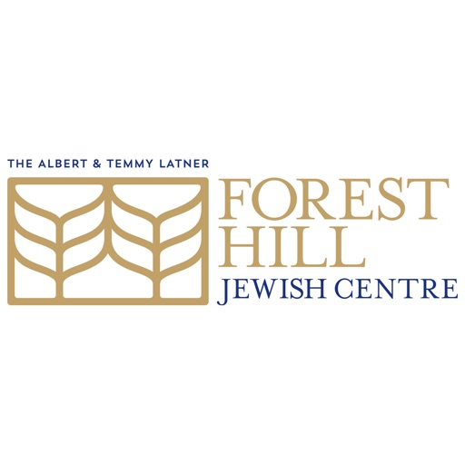 Forest Hill Jewish Centre
