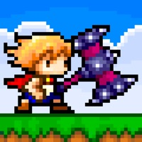 Codes for HAMMER'S QUEST Hack