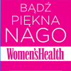 Women's Health: Bądź piękna nago