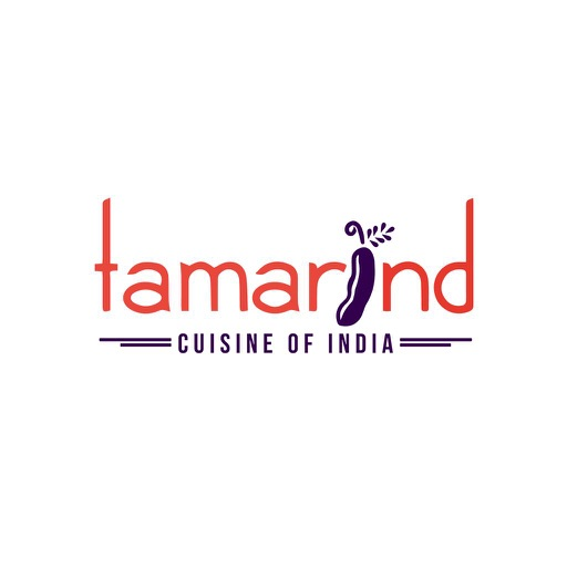 Tamarind Cuisine of India