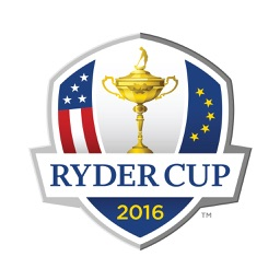 Ryder Cup App 2016 – Hazeltine National Golf Club