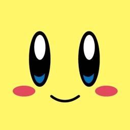 Tally Smile