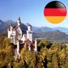 In Sicht - Deutschland