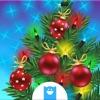 Christmas Tree Fun - Game for Kids (No Ads)