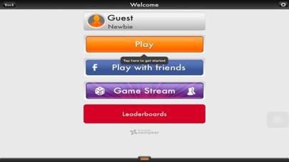 クレイジークッキングキッチンフィーバービンゴジャックポット - カジノラッキーポップスカイボールゲーム無のスクリーンショット5
