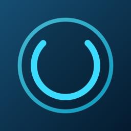UCast - Podcast Player