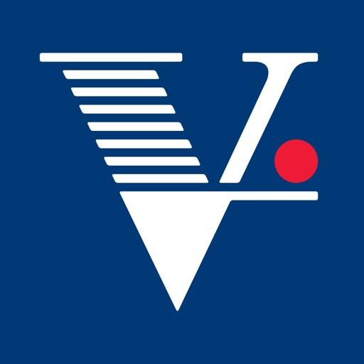 Vozrozhdenie Bank Investor Relations for iPhone