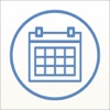 iSvátek - iPhoneアプリ