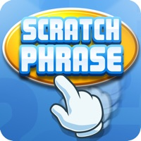 Codes for Scratch Phrase Hack