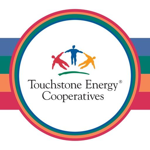Touchstone Energy Experience