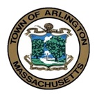 Town of Arlington, MA icon