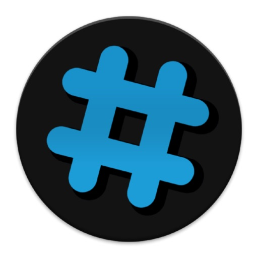 PocketTags - Copy and Paste Tags for Instagram - Hashtags Helper
