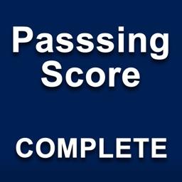 Pass the CFA® Exam Complete